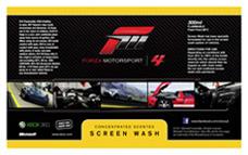 Forza_4_car_wash_and_screen_wash_Artwork_2-01