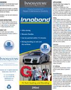 InnoBond_290ml