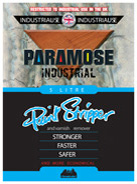 Paramose_Industrial_Label_front_HR_(1)-01