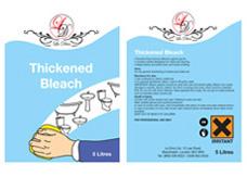 Thickened_Bleach