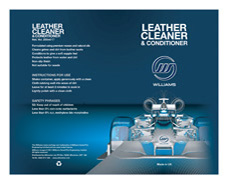 Williams_Leather_Cleaner_and_Conditioner_250ml