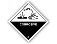 explosive_symbol
