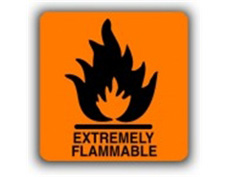 extflammind