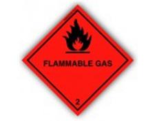 flamgasredpic_1