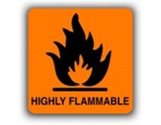 flammind