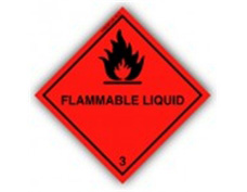 flamredliqpic