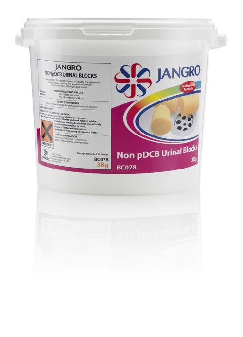 jangro1