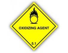 oxidagpic