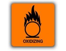 oxidind