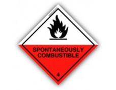 spontaniouscombustion