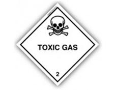toxicgaspic