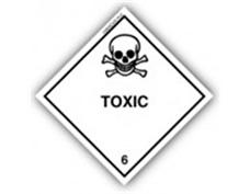 toxicpic